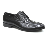 Туфли 10046-1