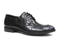 Туфли 10046-1A