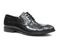 Туфли 10046-1C