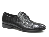 Туфли 10046-6