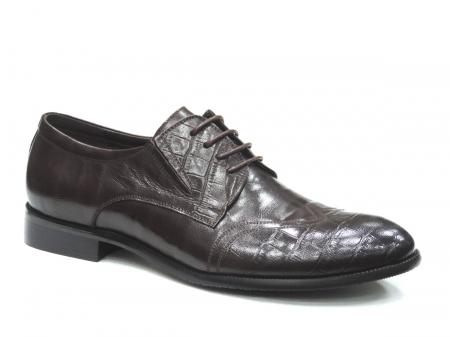 Туфли 10046-6A