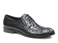 Туфли 10046-8