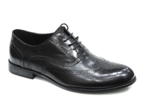 Туфли 10069-2