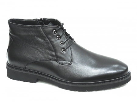 Ботинки 10197-1