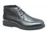 Ботинки 10197-6