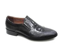 Туфли 130A-301-1