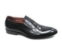 Туфли 148A-312-1