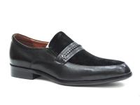 Туфли 1720-3-A7/A600