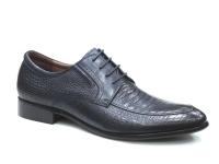 Туфли 18A-670-1