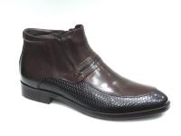 Ботинки 18H-615-1R