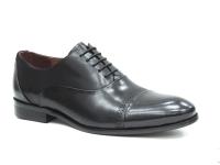 Туфли 300-2-A29