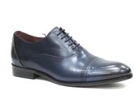 Туфли 300-2-A795