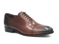 Туфли 300-2-A837