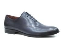 Туфли 5005-507-A100