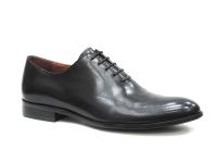 Туфли 5005-507-A29