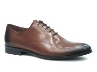 Туфли 5005-507-A637