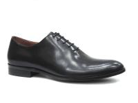 Туфли 5005-507A-A29