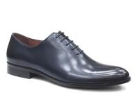 Туфли 5005-507A-A705