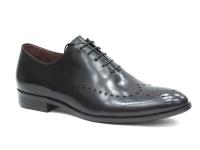 Туфли 5005-507B-A29