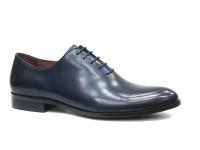 Туфли 5007-507A-A795