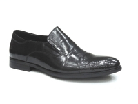Туфли 568-13