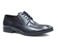 Туфли 6177-16-85