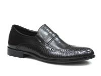 Туфли 668-2