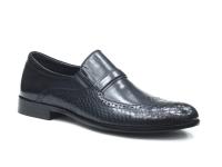 Туфли 668-2A