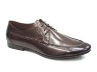 Туфли 7003-5-M243