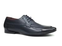 Туфли 7003-5-M420