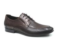 Туфли 7112-12-M243
