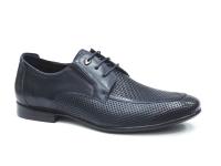 Туфли 7112-12-M420