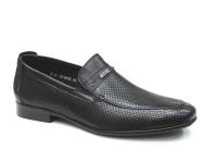 Туфли 7112-15-M495