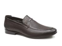 Туфли 7112-15-M497