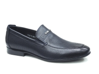 Туфли 7112-15-M522