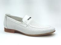 Туфли 7112-15-M540