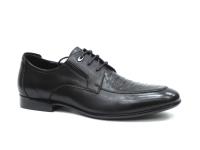Туфли 7112-2-M495