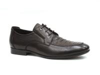 Туфли 7112-2-M497