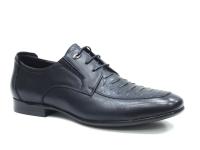 Туфли 7112-2-M522