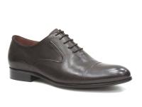 Туфли 808-29-A602