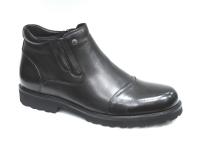 Ботинки 828-2-M347