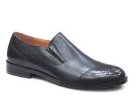 Туфли 893-12A56A056-J