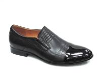 Туфли 899-7QA56-G