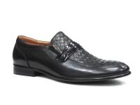 Туфли 899-9A56Q-GC