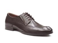 Туфли 906-5A57