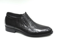 Ботинки 99H-623-1R