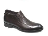 Ботинки 99H-623-2R