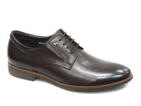 Туфли A028-B79-A119