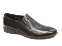 Туфли A028-D35-A119