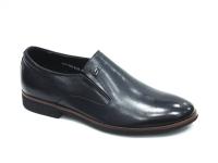 Туфли A028-D35-A124